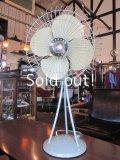【参考商品】TOSHIBA,東芝ビンテージ扇風機
