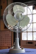 sanyo electric サンヨーエレクトリック A.C electric fan ビンテージ扇風機 レトロファン