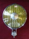 【RAYDYOT】N.O.SレイディオットDL91 QUARTZ FOG HALOGEN LAMP 12V(NOS)