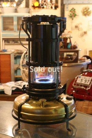 画像1: Aladdin Blue Flame Heater,アラジンSeries15,カスタム