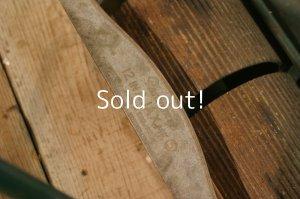 画像2: Sale!送料無料!イギリスアンティーク芝刈り機,