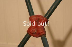 画像3: Sale!送料無料!イギリスアンティーク芝刈り機,