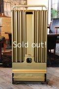 Aladdin Oil Radiater Heater,アラジンラジエーターシリーズ8