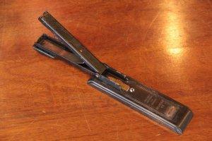 画像3: アンティーク ステープラ STAPLER  MADE IN USA