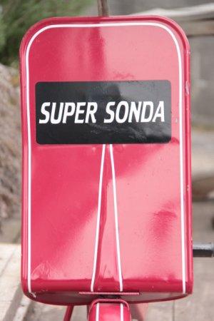 画像3: ビンテージ キッズバイク SUPER SONDA アメリカンビンテージ made in usa