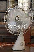 日立 30cm(12インチファン) 昭和レトロ扇風機