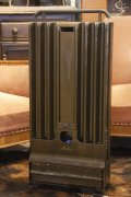 Aladdin Oil Radiater Heater,アラジンラジエーターシリーズ7