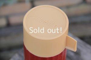 画像3: アラジン魔法瓶 Aladdin vacuum flask 0.47litre ENGLAND