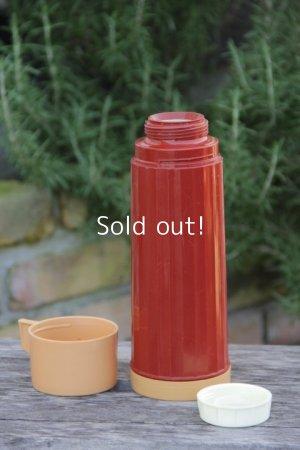 画像2: アラジン魔法瓶 Aladdin vacuum flask 0.47litre ENGLAND